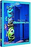 Percy Jackson Y El Mar De Los Monstruos Blu-Ray Blu-ray