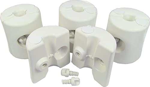 Airwave Leg Weights for Gazebo (Set of 4)
