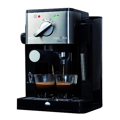 Amazon.com: Solac CE4491 - Cafetera eléctrica Solac: Clothing