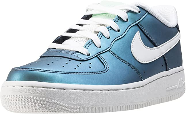 nike air force numero 40