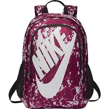 Nike Unisex Hayward Futura 2.0-Prin Backpack a3d0d9583a2bd