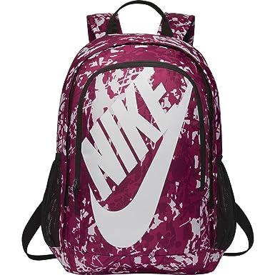 Nike Hayward Futura 2.0 Print Laptop Backpack STUDENT School Bag
