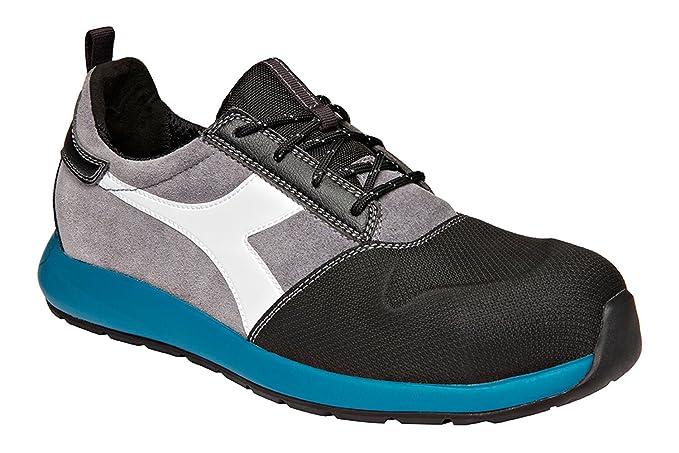 b45e27a156 Utility Diadora - Low work shoe D-LIFT LOW PRO S3 SRC HRO ESD for ...