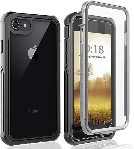 coque integrale antichoc iphone 6s