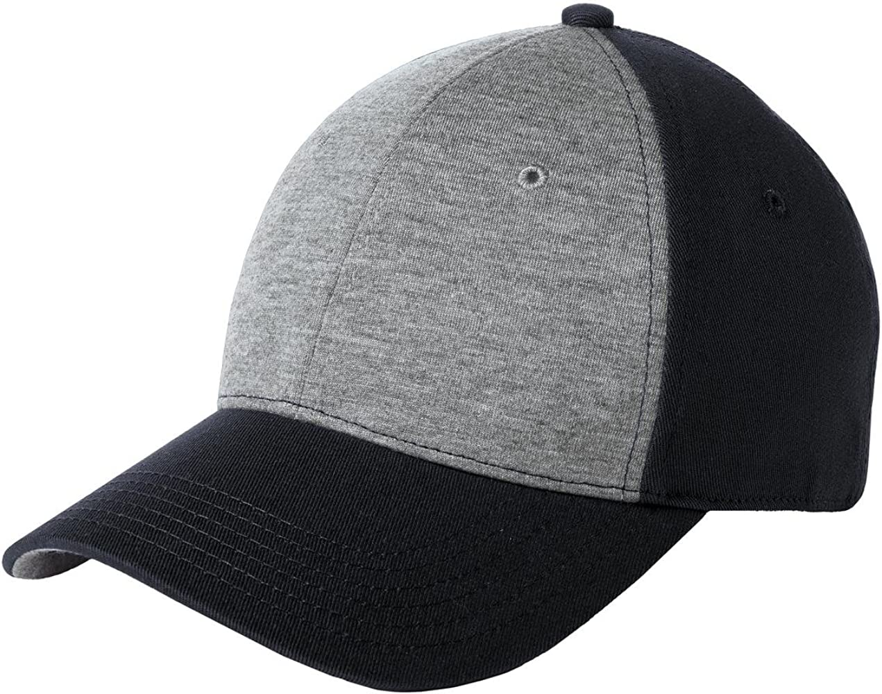 Sport Tek Men S Jersey Front Cap Osfa Vintage Heather Black At Amazon Men S Clothing Store Get the lowest price on your favorite brands at poshmark. amazon com