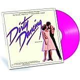 Dirty Dancing - Édition limitée (vinyle rose)