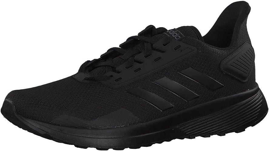 adidas sneakers homme duramo