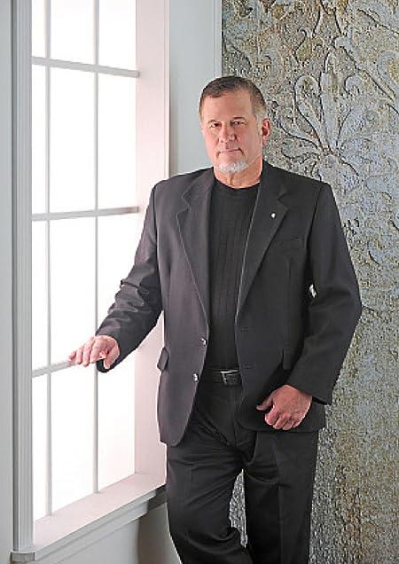 Nicholas A. Marziani Jr.