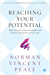 Reaching Your Potential Kindle Edition