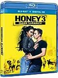 Honey 3 [Blu-ray + Copie digitale] [Import italien]