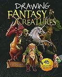 Drawing Fantasy Creatures