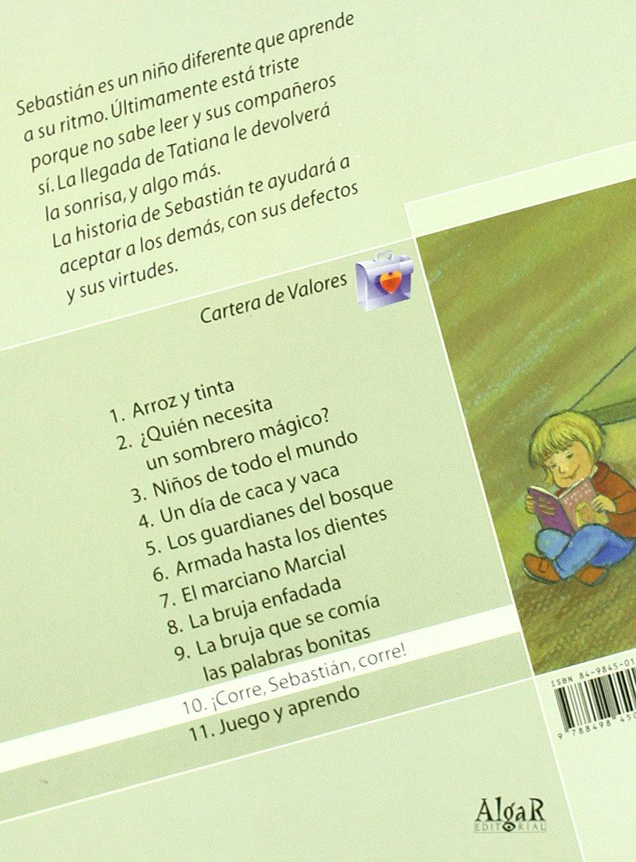 (Cartera De Valores/ Briefcase of Values) (Spanish Edition): Juan Cruz, Gema Sales: 9788498450187: Amazon.com: Books