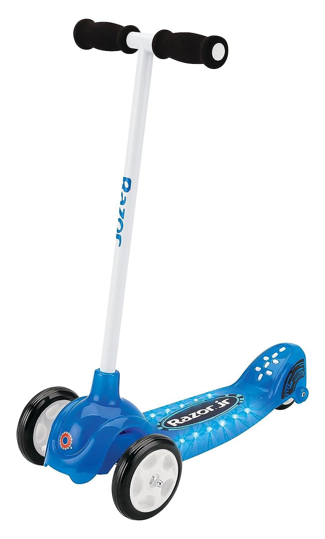 Razor Junior Lil' Tek Scooter