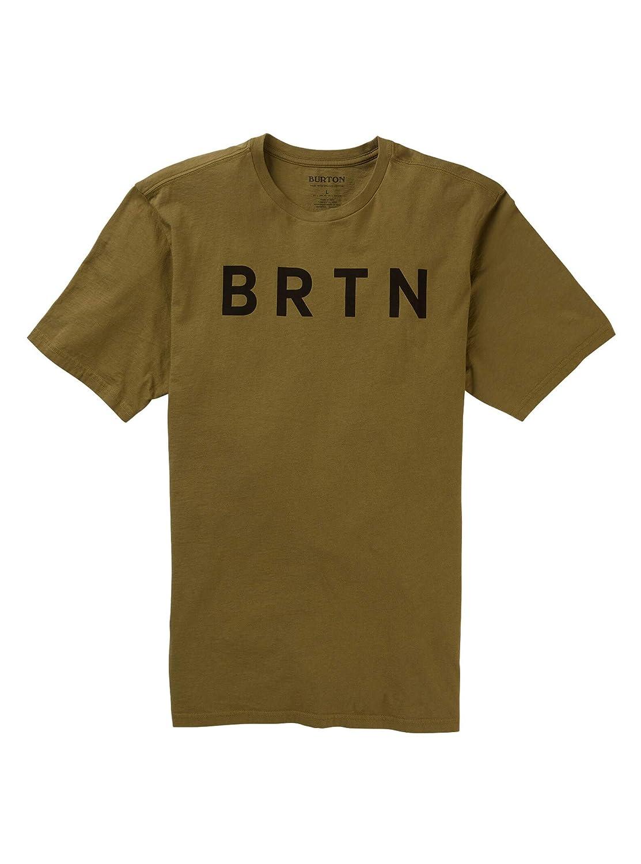 Burton Mens Brtn T-Shirt