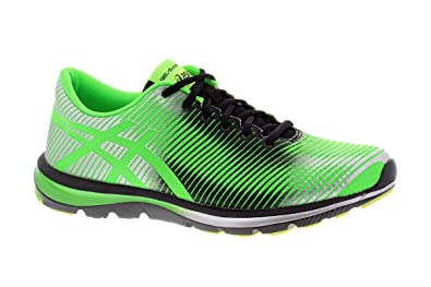 757a6059a4ed ASICS Gel-Super J33 Running Shoes - SS15-14  Amazon.co.uk  Shoes   Bags