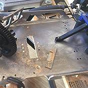 "Amazon.com: Dremel 409 Cut-off Wheels .025"" thick, 36 Pack"