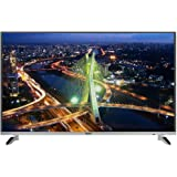 Haier 55U6500U 55 Inch 4K UHD Smart LED TV