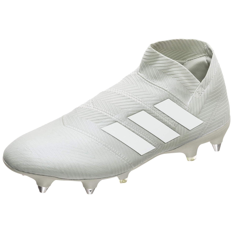 adidas Performance Nemeziz 18+ SG Fußballschuh Herren