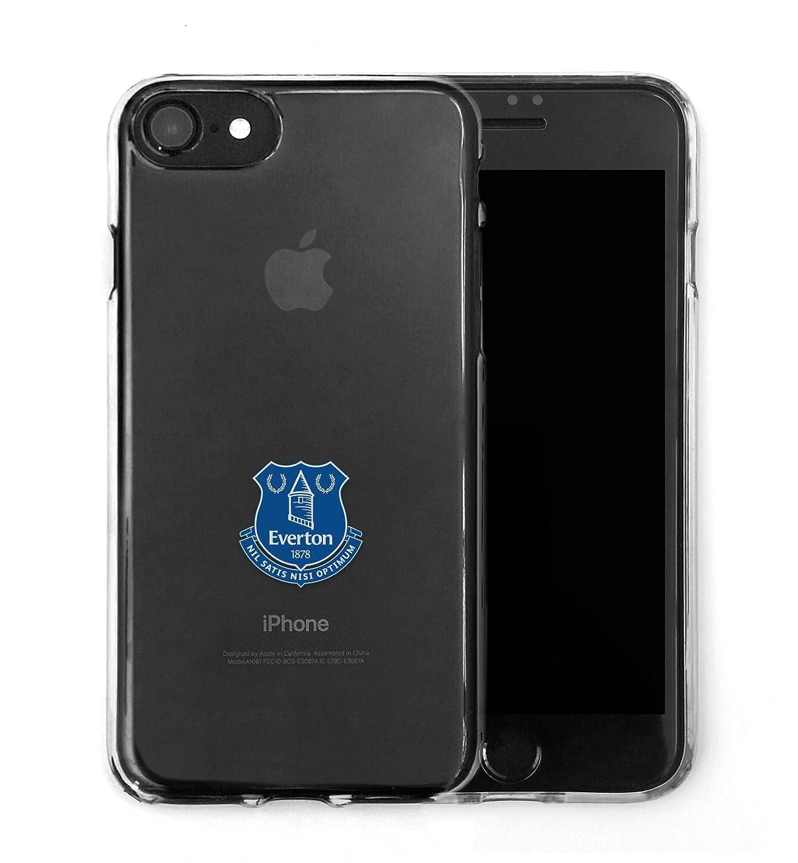 everton iphone 8 case
