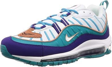 Nike Air Max 98 Zapatos casuales para hombre