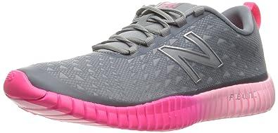 New Balance Womens wx99 Cross Trainer- Pick SZ/Color.