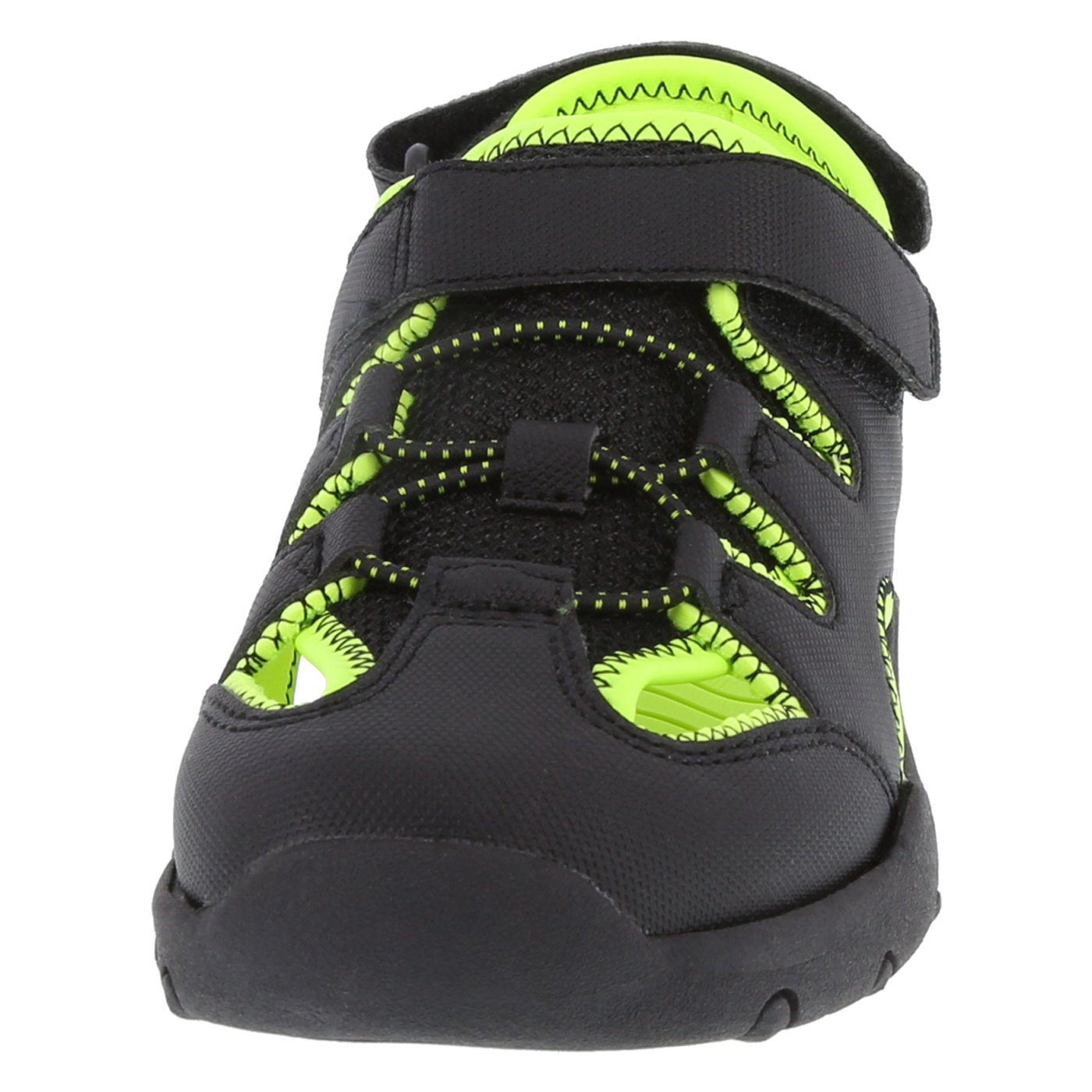 Rugged Outback Boys Sport Fisherman 079383-Parent