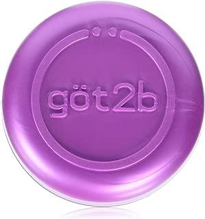 product image for Got 2b Playful Texturizing Creme Pomade 2 oz (50 ml)