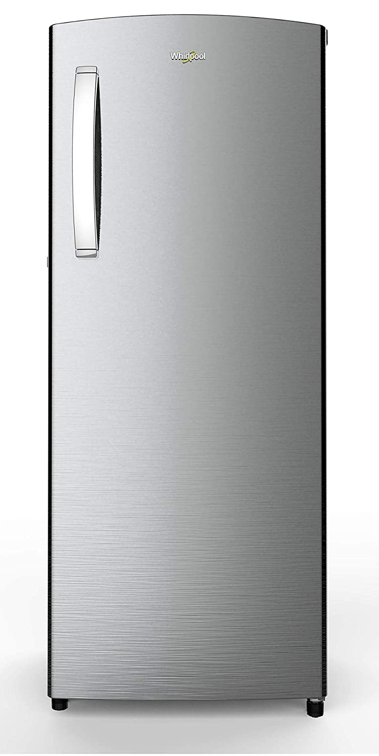 9+ Best Refrigerators Under 20000 Full Review (2020)