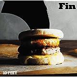 【早期購入特典あり】Fin(完全生産限定盤)(DVD付)(グッズ付)【特典:A2サイズポスター2018年カレンダー付】