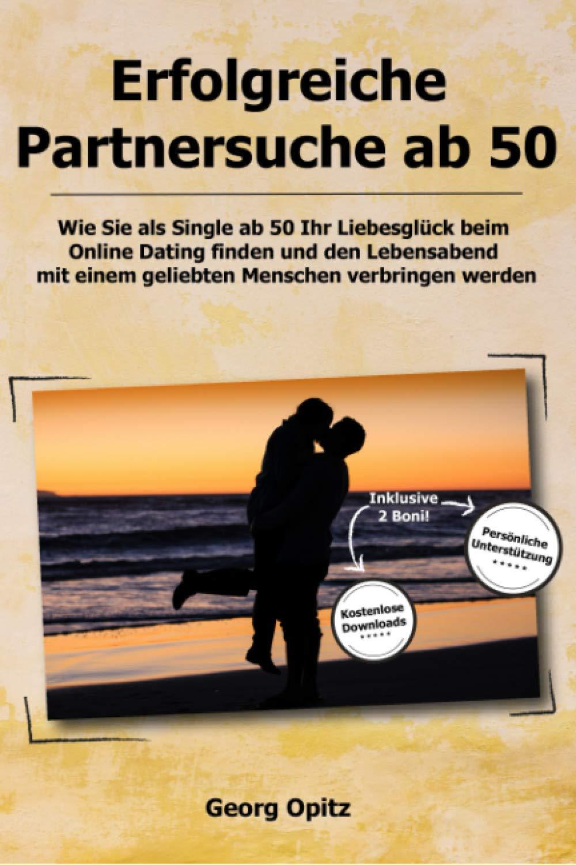 Partnersuche: So gehen Frauen jenseits der 50 die Partnersuche richtig an | Kölnische Rundschau