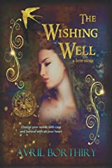 The Wishing Well Paperback