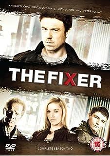 the fixer season 1 download