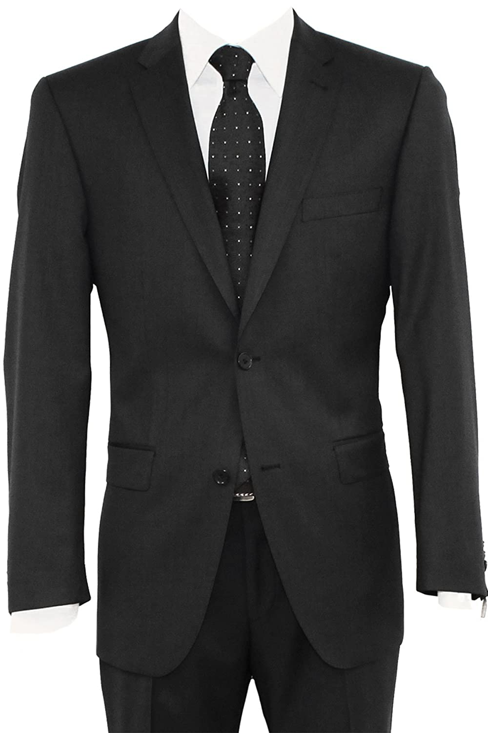 04f68fdf78 ROY ROBSON Suit