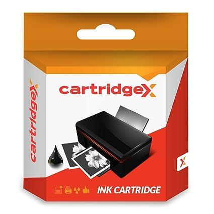 Cartucho de tinta reciclado de alta capacidad para HP 302XL ...