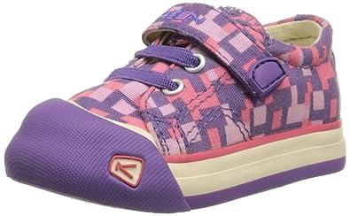 9d931596a42f KEEN Coronado Print Shoe (Toddler)