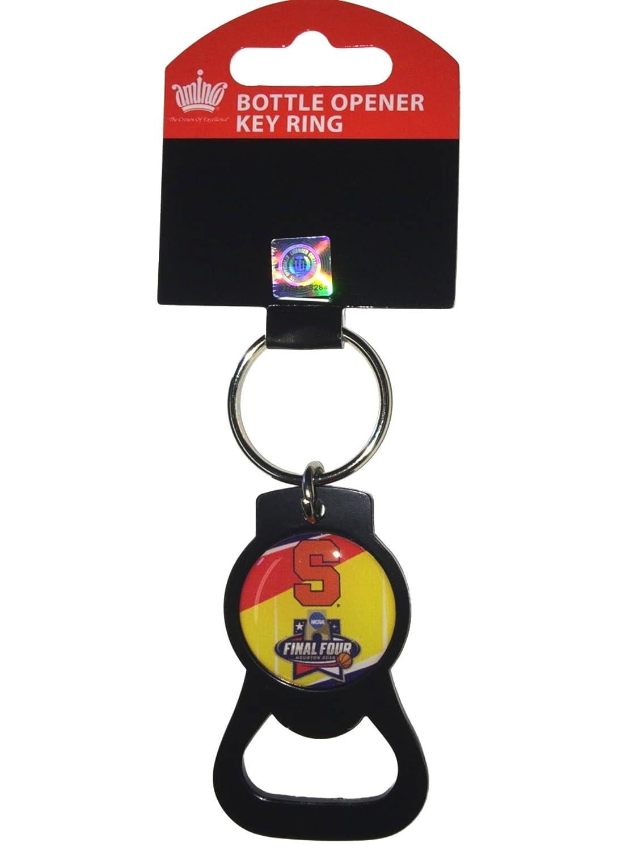 Amazon Com Syracuse Orange Key Chain Men S Basketball