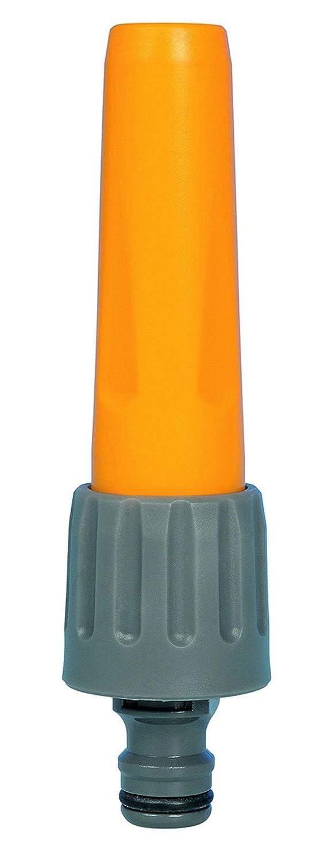Hozelock 2292 Hose Nozzle HOZ2292B10 Hozelock Ltd 2292P9000