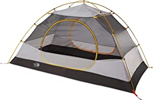The North Face Stormbreak 2 Two-Person Camping Tent