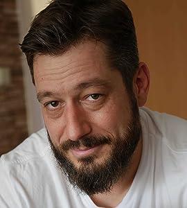 Mario Burgard