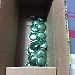 Nespresso Lungo Origin Guatemala PRO COFFEE 50 Capsules ,New. For ...