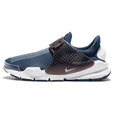 bc5c620216064 NIKE Men s Sock Dart