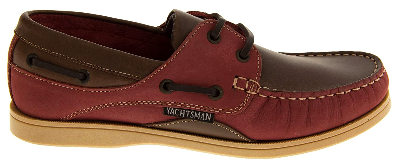 Footwear Studio Borgogna Donna Scarpe Stringate przanpRx