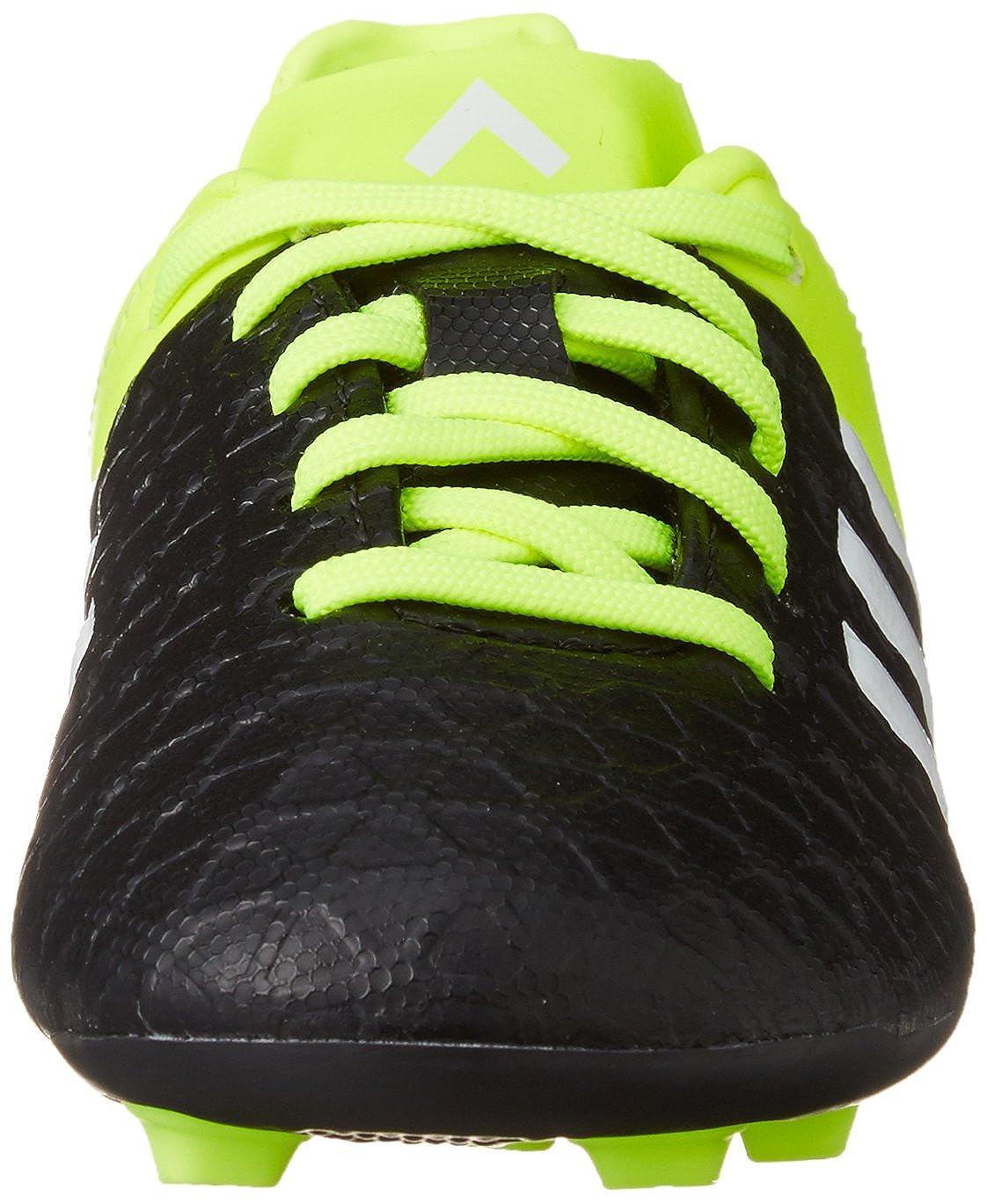 Calcio 4 Da Calza Adidas Fxg Ace15 Unisex Scarpe Bambini Cucina B32864 qVpLzGSUM