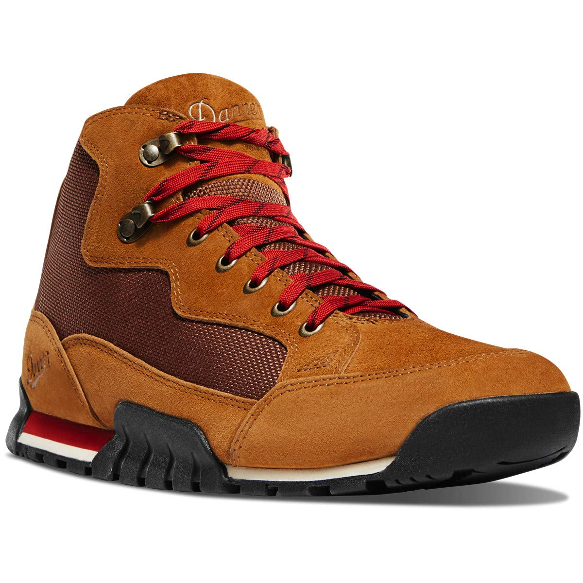 Danner Mens Skyridge 4.5 Waterproof Lifestyle Boot