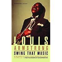 Swing That Music