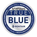 AFW Filters IRON Pro 2 Combination water softener