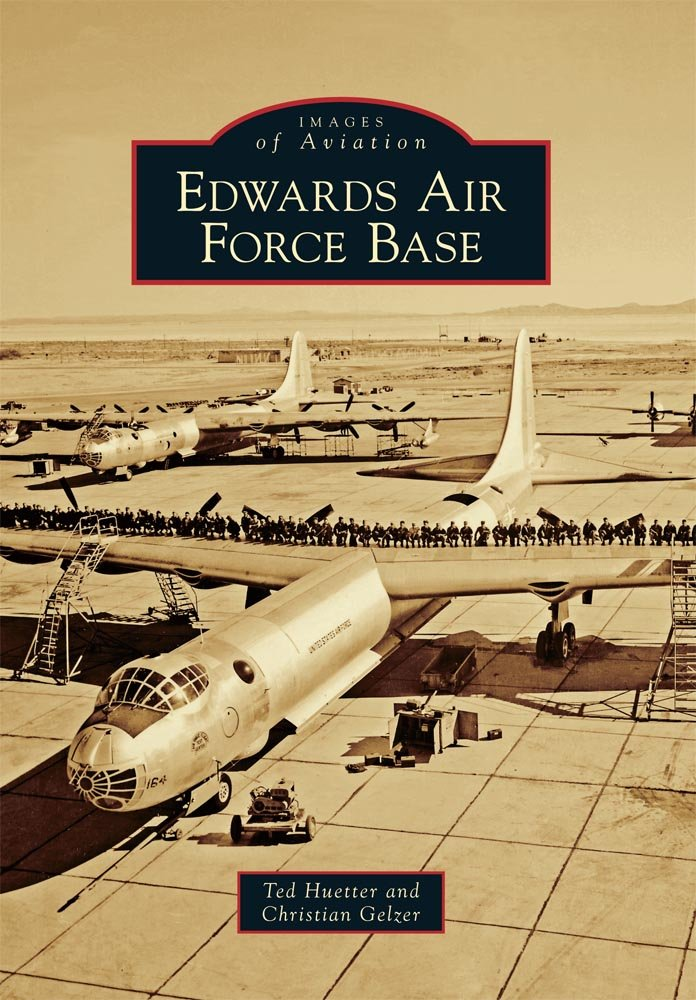 edwards-air-force-base-images-of-aviation