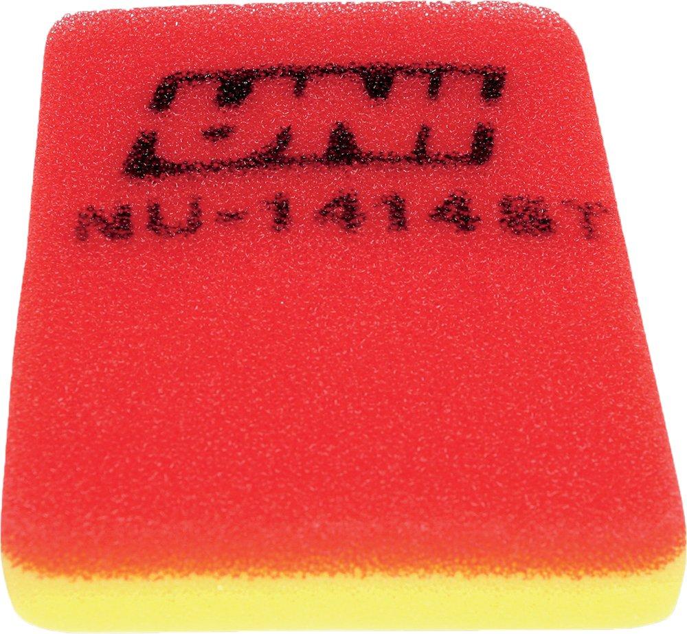 UNI NU-1414ST; Filter Dirt Ktm Made by UNI NU-1414ST--AZ2