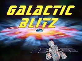 Galactic Blitz [OV]