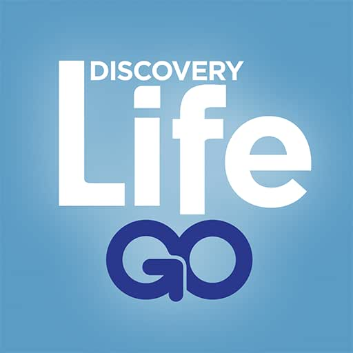 Discovery Life GO - Fire TV